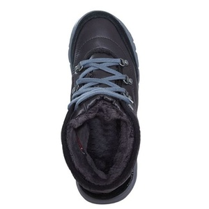 Boty The North Face W THERMOBAL L LACE II T92T5LNSW, The North Face