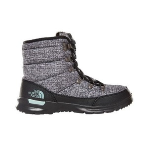 Boty The North Face W THERMOBAL L LACE II T92T5L5QP, The North Face
