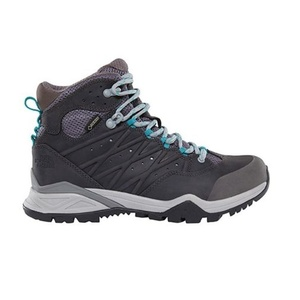 Boty The North Face jež POHOD II MID GTX T939IA4FZ, The North Face