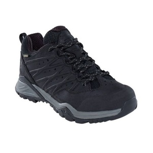 Boty The North Face W jež POHOD II GTX T939IBKX7, The North Face