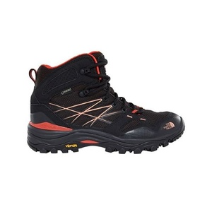 Boty The North Face W jež Fastpack MID GTX, The North Face