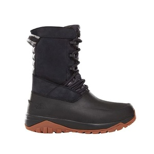 Boty The North Face W YUKIONA MID BOOT T93K3BKX7, The North Face