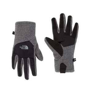rokavice The North Face W MONTANA Gore-Tex GLOVE T9334CJK, The North Face