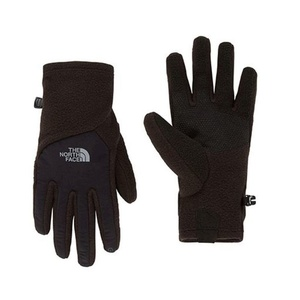 rokavice The North Face W MONTANA Gore-Tex GLOVE T93KP6JK3, The North Face