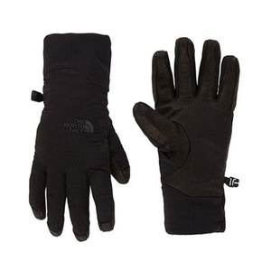 rokavice The North Face VENTRIX ™ GLOVE T93LV6JK3, The North Face