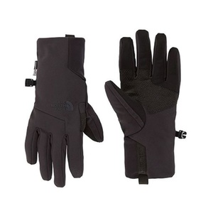 rokavice The North Face W APEX + ETIP GLOVE T93LVVJK3, The North Face