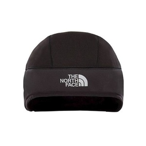 klobuk The North Face WINDWAL L® BEANIE T93FH2V7N, The North Face