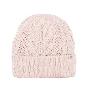 klobuk The North Face Y CABLE MINNA BEANIE T93FICRS4, The North Face
