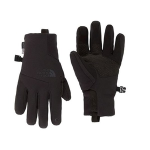 rokavice The North Face Y APEX + ETIP GLOVE T93KPLJK3, The North Face