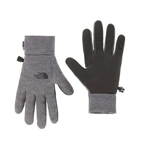 rokavice The North Face M ETIP GLOVE T93KPNJBV, The North Face