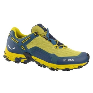 Boty Salewa MS hitrost Beat GTX 61338-0960, Salewa