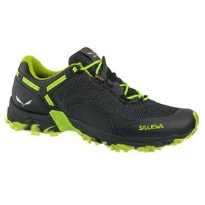 Boty Salewa MS hitrost Beat GTX 61338-0978, Salewa