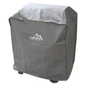 stanovanja na premog Cattara 13040 ROYAL, Cattara
