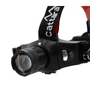 žaromet Cattara LED 180lm ZOOM, Cattara