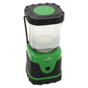 svetilka Compass LED 300lm KAMP, Compass