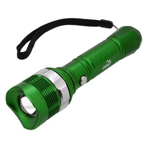 svetilka Compass priročnik LED 150lm ZOOM 3 funkcijo, Compass