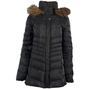 jakna Spyder ženske `s` Ice navzdol Jacket 132302-001, Spyder