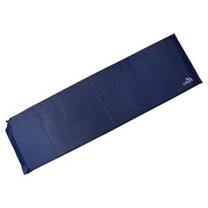 za spanje selfnapenjanje Cattara modra 2,5cm, Cattara