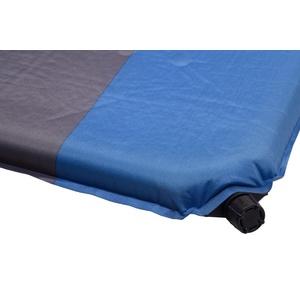 za spanje selfnapenjanje Cattara modra 5cm, Cattara