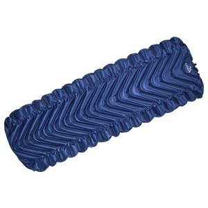 za spanje selfnapenjanje Cattara TRACK 215x69cm blue, Cattara