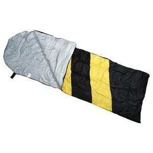 spanje torba odeja Cattara SAVONA 10°C, Cattara