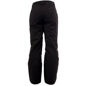 ski hlače Spyder ženske `s` Seul 134242-001, Spyder