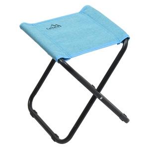 stol kampiranje zložljiva Cattara FOLDI MAX I, Cattara