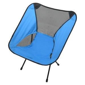 stol kampiranje zložljiva Cattara FOLDI MAX II, Cattara