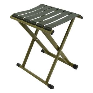 stol kampiranje zložljiva Cattara NARAVA, Cattara