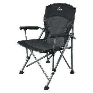 stol kampiranje zložljiva Cattara MERIT XXL 95cm, Cattara