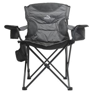 stol kampiranje zložljiva Cattara MERIT XXL 101 cm, Cattara