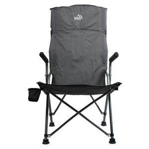 stol kampiranje zložljiva Cattara MERIT XXL 111 cm, Cattara