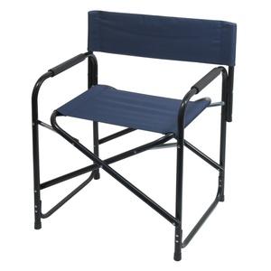 stol kampiranje zložljiva Cattara TOLO, Cattara