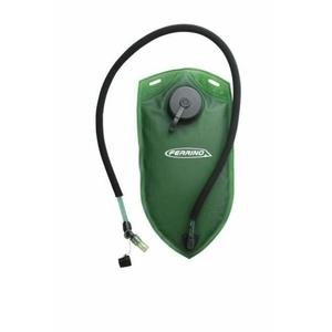 torba Ferrino H2 BAG 3L 79010T, Ferrino