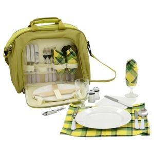 piknik torba Cattara 4 os., Cattara