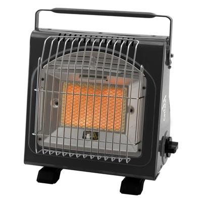 Plin ogrevanje Cattara + štedilnik HEAT&COOK, Cattara