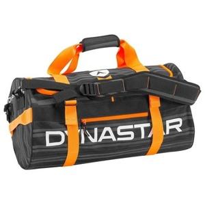 torba Dynastar SPEED Duffel 50L DKFB101, Dynastar