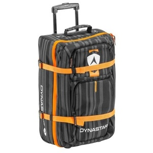 torba Dynastar SPEED CABIN BAG DKFB102, Dynastar