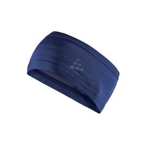 trak za lase CRAFT topla Udobje 1906611-391000, Craft