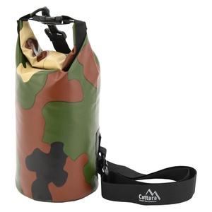 nepremočljiva torba Cattara DRY BAG 3l, Cattara