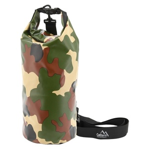 nepremočljiva torba Cattara DRY BAG 10 l, Cattara