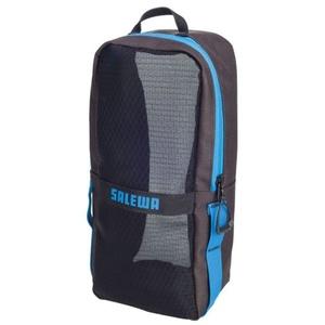 torba na dereze Salewa dereze Bag 2505-0095, Salewa