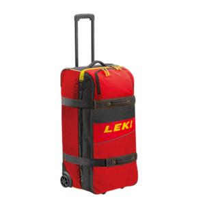 torba LEKI Potovanja voziček 363620006, Leki