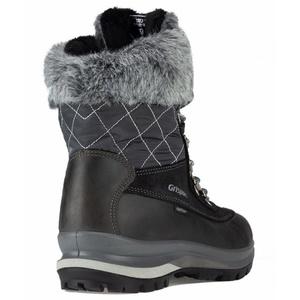 ženske čevlji Grisport FiShe, Grisport