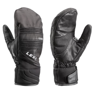 rokavice LEKI Progresivno Platinum S Mitt 63288293, Leki