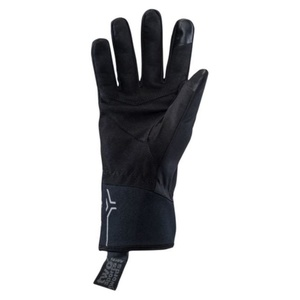 zima rokavice Silvini Arno UA1307 črna, Silvini