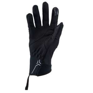 zima rokavice Silvini OlShe WA1308 črna, Silvini