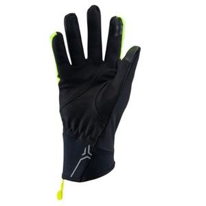 zima rokavice Silvini OlShe WA1308 neon, Silvini