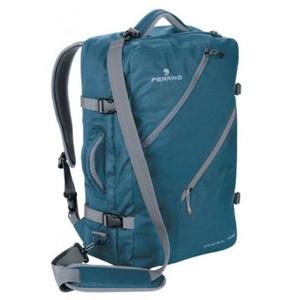 potovanje torba Ferrino Tikal 40 blue 72610AB, Ferrino