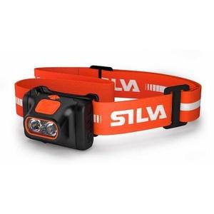 žaromet Silva Scout 37695, Silva